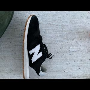 New Balance Shoes - New balance 520